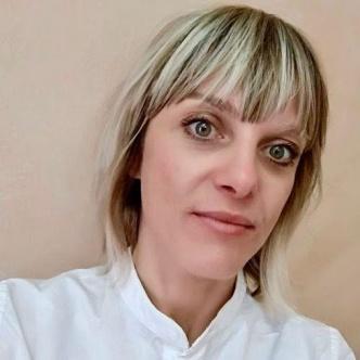 Silvia Viglietti