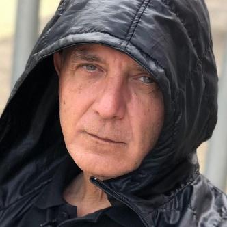 Giorgio Scianca