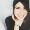 Lara Tonello