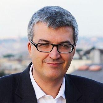 Francesco Agnese