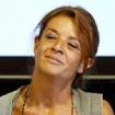 Barbara Andriano
