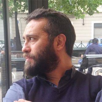 Vittorio Sclaverani