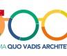 «Quo vadis architetto» alla Mostra del Cinema di Venezia